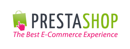 Logo de Prestashop