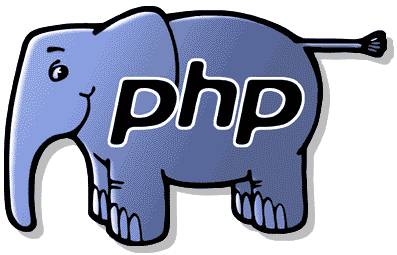 curl php